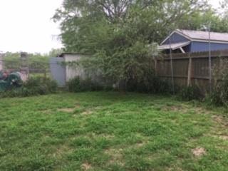 12361 County Road 1264, Sinton, TX 78387