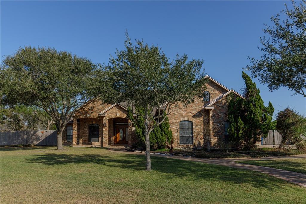 4510 Jericho Road, Corpus Christi, TX 78413