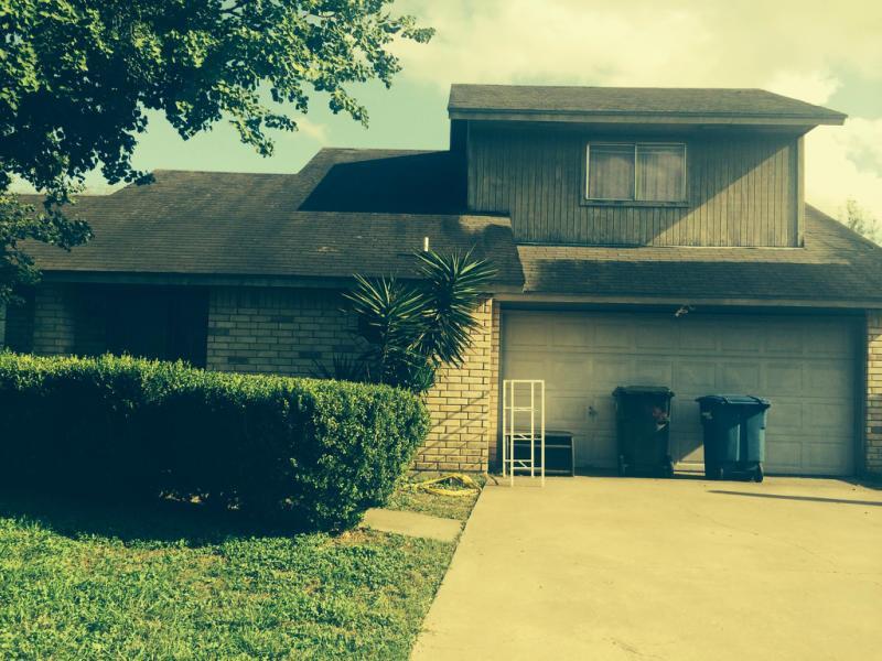 3734 Brookhill Dr, Corpus Christi, TX 78410