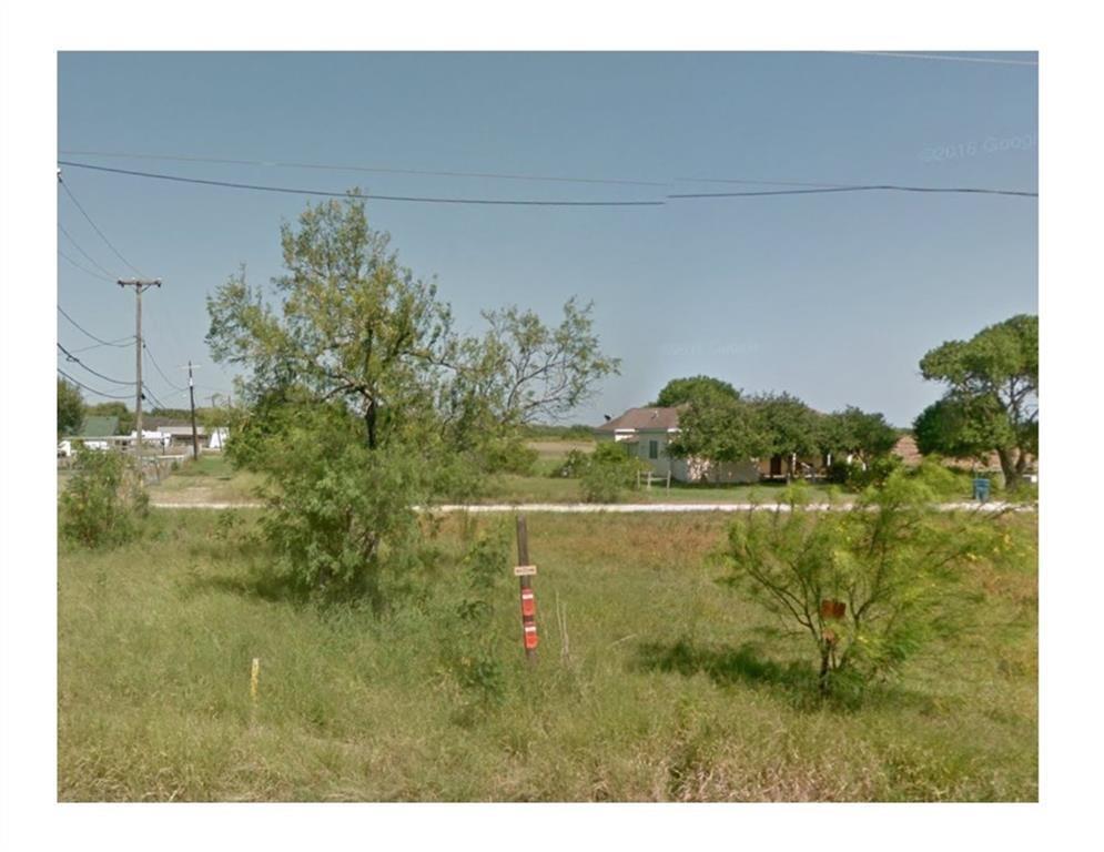 - E Joyce St, Bishop, TX 78343