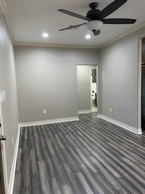122 W Avenue J, Robstown, TX 78380