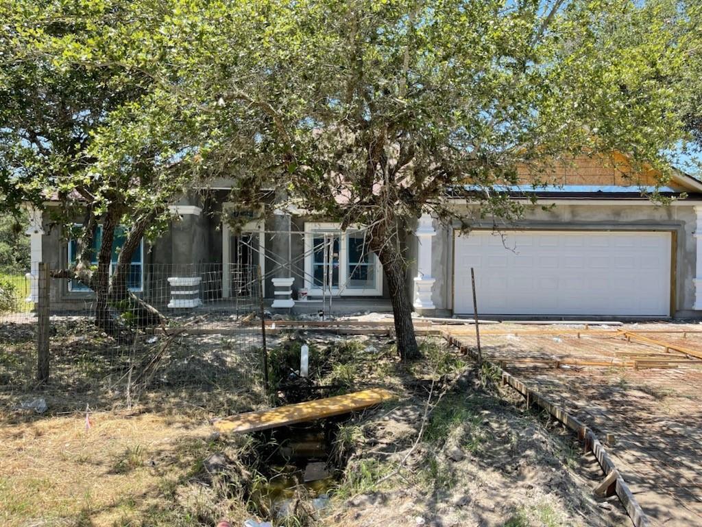 3513 Avenue A, Ingleside, TX 78362