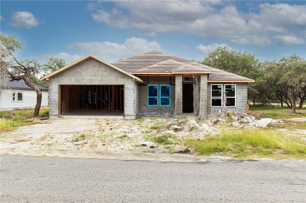 3537 Avenue A, Ingleside, TX 78362