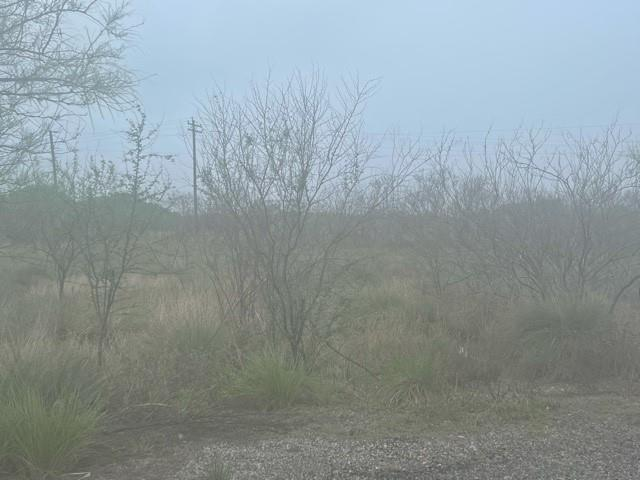 0 Rock Island Dr, Robstown, TX 78380