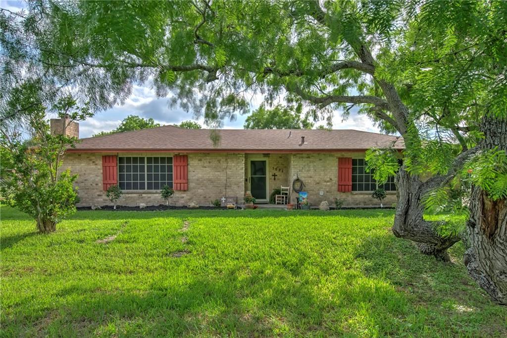 5021 Avenue D, Corpus Christi, TX 78410