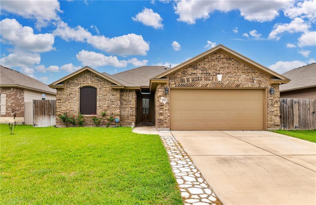 2022 Barlow, Corpus Christi, TX 78410
