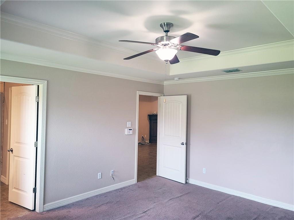 4308 Bratton Road, Corpus Christi, TX 78413