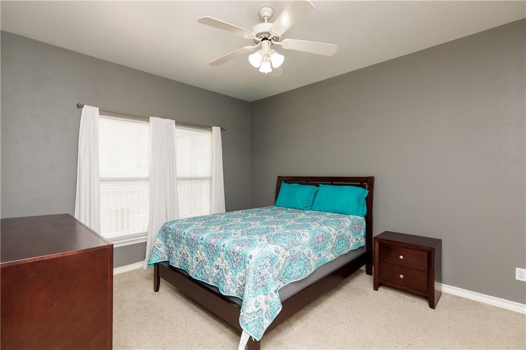 14901 Windward Dr, Corpus Christi, TX 78418