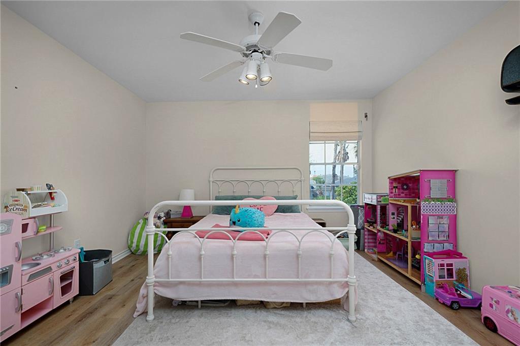 13769 Eaglesnest Bay Dr, Corpus Christi, TX 78418