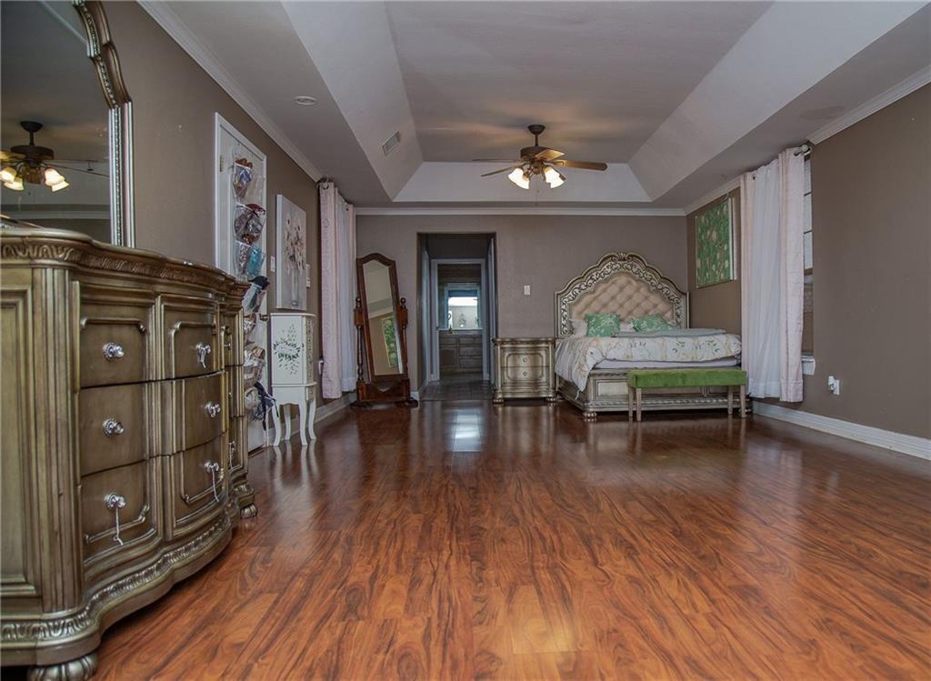 1908 Kelly St, Kingsville, TX 78363