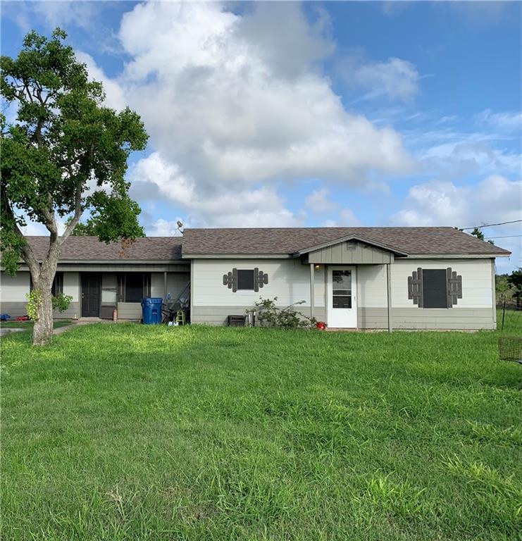 3394 Main St, Ingleside, TX 78362