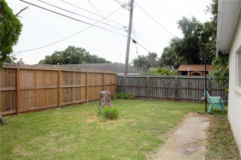 344 Troy Dr, Corpus Christi, TX 78412