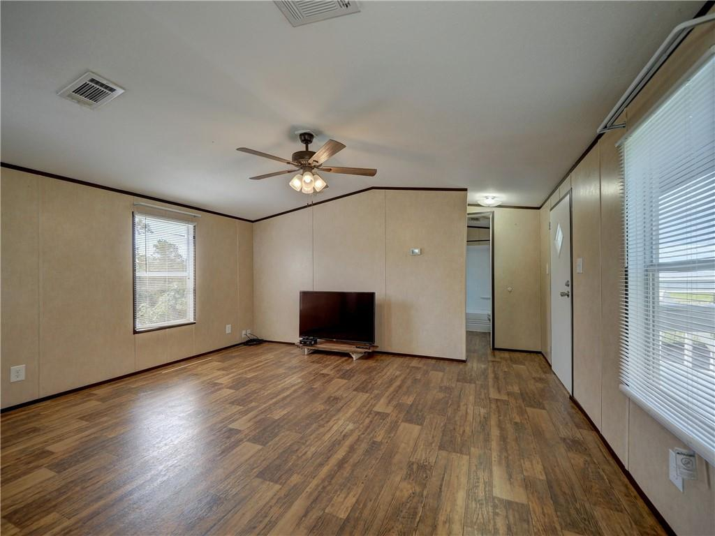 1201/1231 Jacoby Lane, Aransas Pass, TX 78336