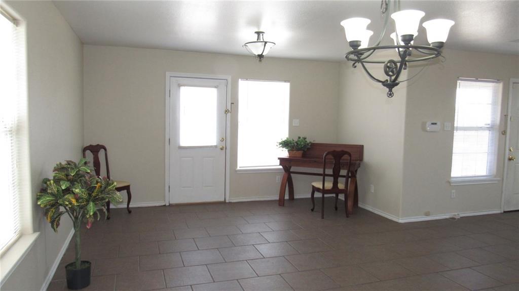 1214 Jonnell St, Corpus Christi, TX 78418