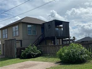 414 E Bayview, Portland, TX 78374