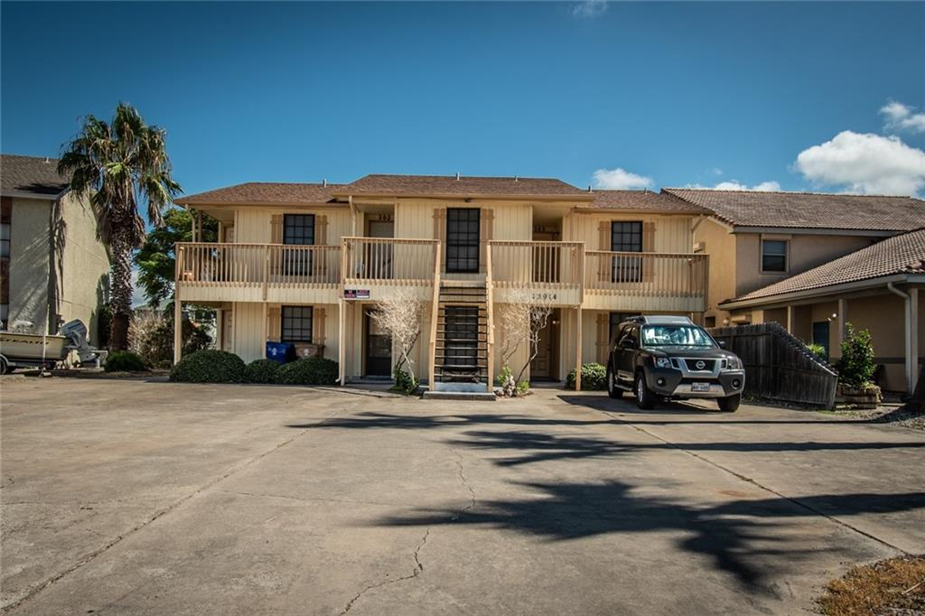 13914 Mingo Cay Ct, Corpus Christi, TX 78418