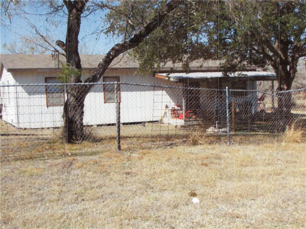 245 N County Road 1035 Cr N, Ricardo, TX 78363