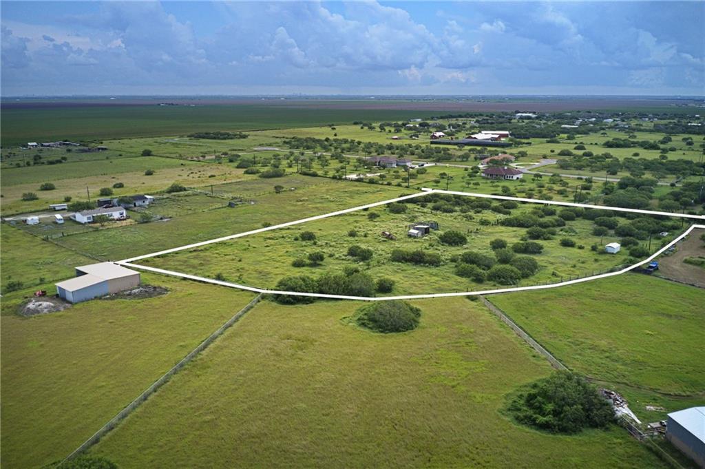 00 Fm Road 2444 Staples St S, Corpus Christi, TX 78415