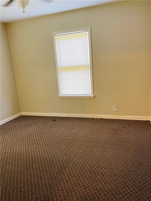 4218 Estate Dr, Corpus Christi, TX 78412