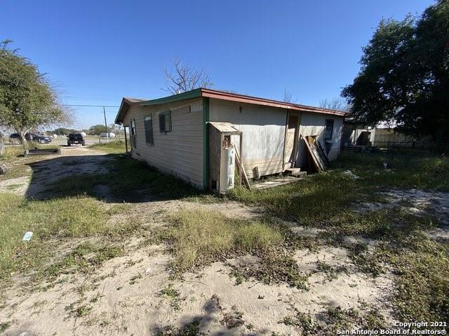 509 N State Highway 359, Mathis, TX 78368