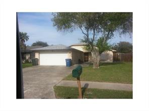 9514 Blue Jay St, Corpus Christi, TX 78418