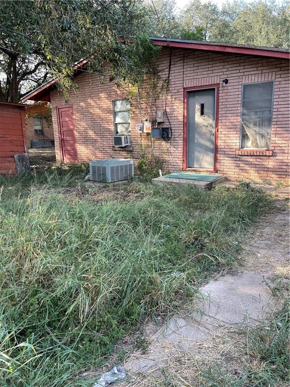 340 Se 3rd St, Premont, TX 78375