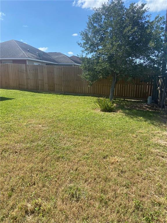 2108 Margaret Lane, Kingsville, TX 78363