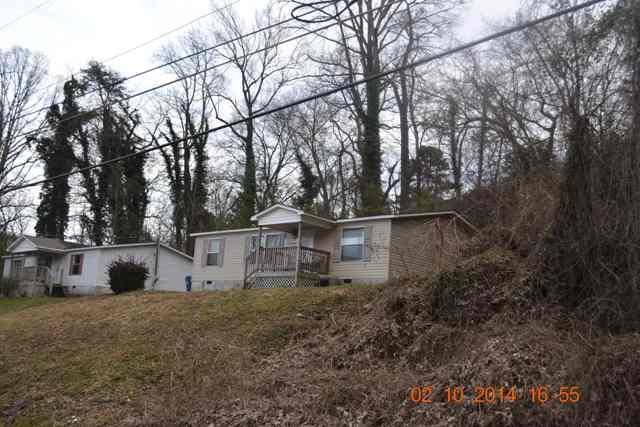 216 Sweetland Dr, Red Bank, TN 37415