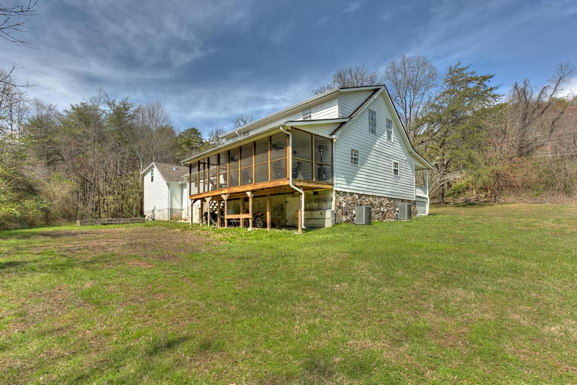 1822 Timesville Rd, Signal Mountain, TN 37377