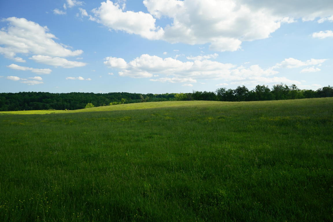 0 Frost Rd Lot 18, Crossville, TN 38571