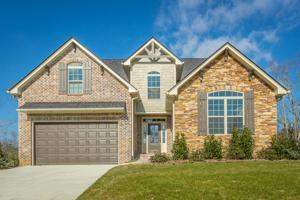 5033 Abigail Ln, Chattanooga, TN 37416