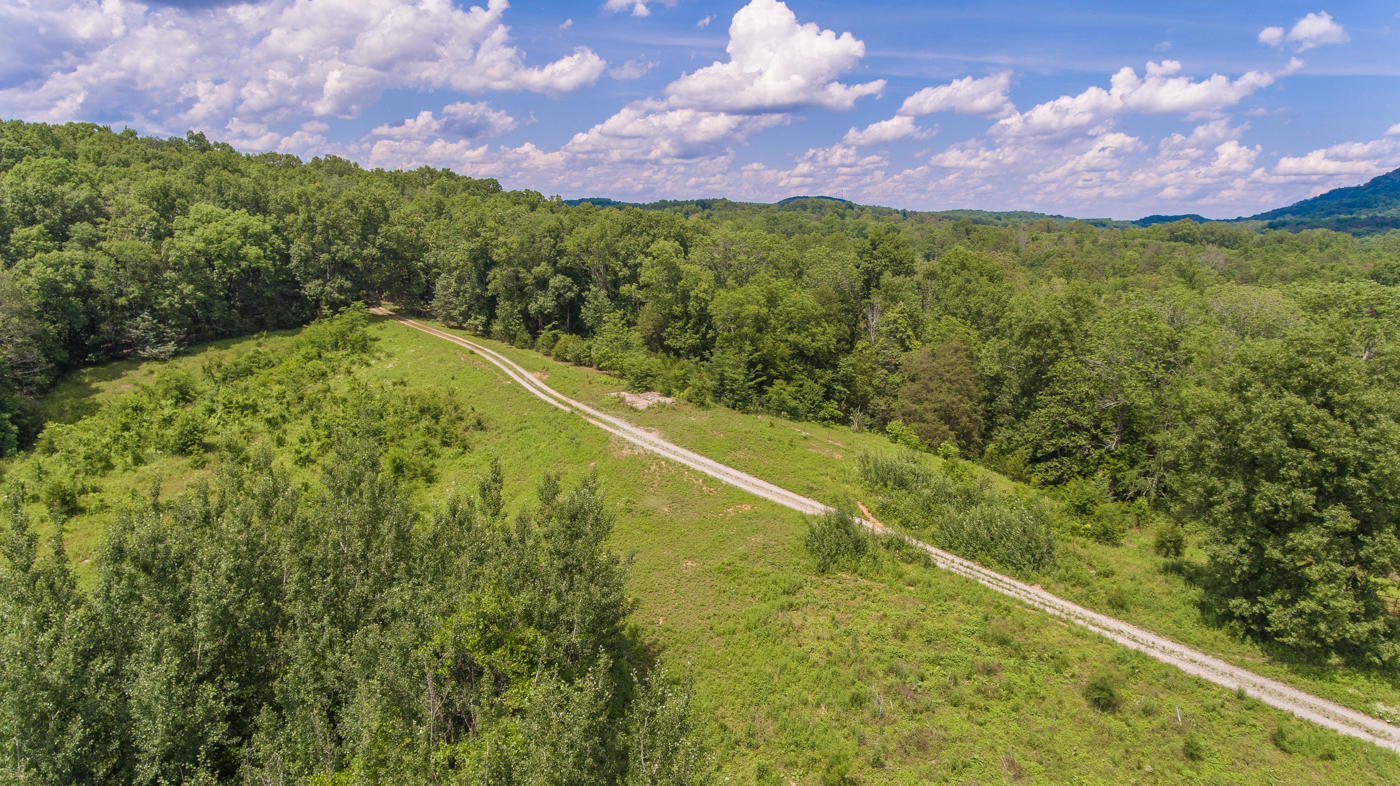 0 County Rd 503, Athens, TN 37303