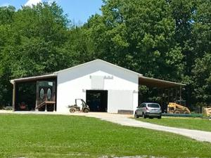 714 Norton Rd, Summerville, GA 30747