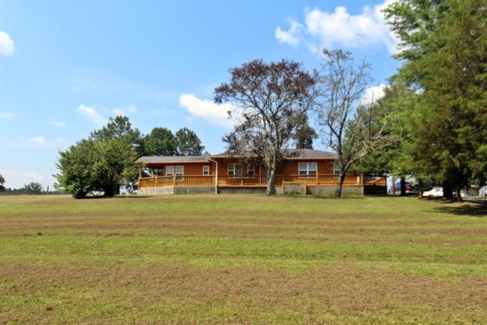 1075 County Road 118, Flat Rock, AL 35966
