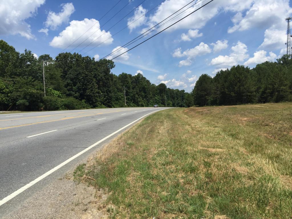 Hwy 27 N Highway 27, Rock Spring, GA 30739