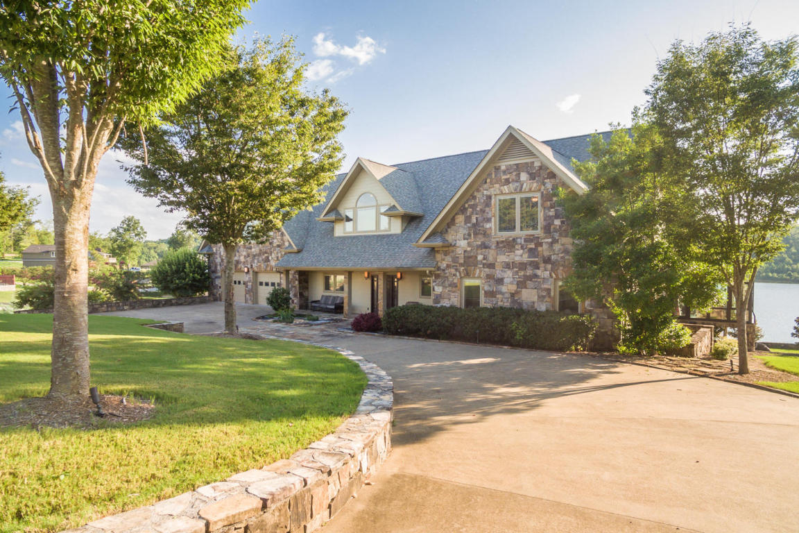 7923 Wolftever Dr, Ooltewah, TN 37363