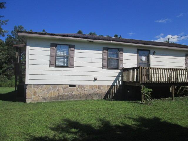 26272 Alabama Highway 71, Flat Rock, AL 35966