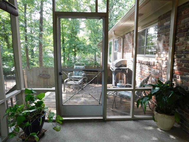 325 Dogwood Pl Pl, Cleveland, TN 37312