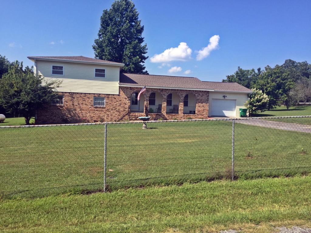 169 County Road 832, Flat Rock, AL 35966