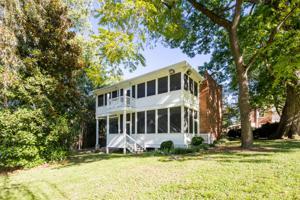 1636 Hillcrest Rd, Chattanooga, TN 37405