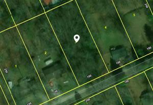 0 Palmer Ave, Signal Mountain, TN 37377