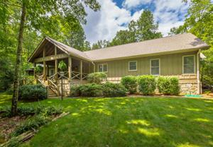 1255 Clear Brooks Dr, Signal Mountain, TN 37377