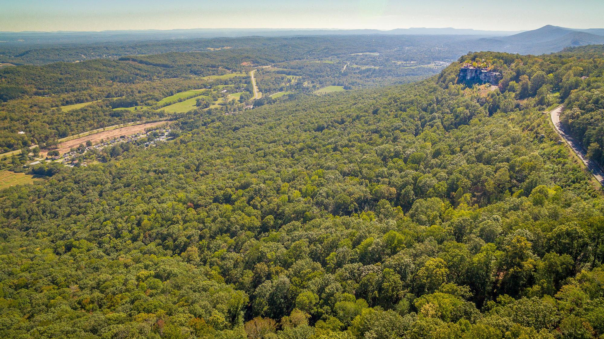 237 Gnome Tr, Lookout Mountain, GA 30750