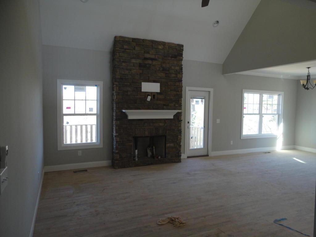 545 Live Oak Rd, Ringgold, GA 30736