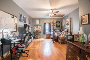 1080 Harp Switch Rd, Chickamauga, GA 30707