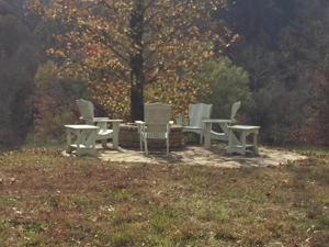 Lot 9 Maple Hill Ln, Chickamauga, GA 30707