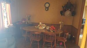 1727 Ples Ln, Soddy Daisy, TN 37379