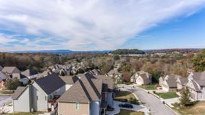 1108 Renas Ter, Chattanooga, TN 37421