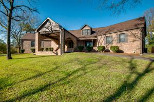 1630 Mary Dupre Dr, Chattanooga, TN 37421