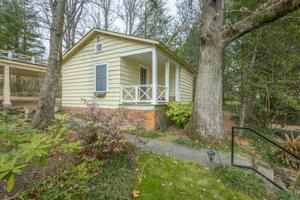 616 E Brow Rd, Lookout Mountain, TN 37350